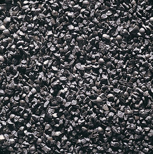 Carbon Steel Grit500.jpg
