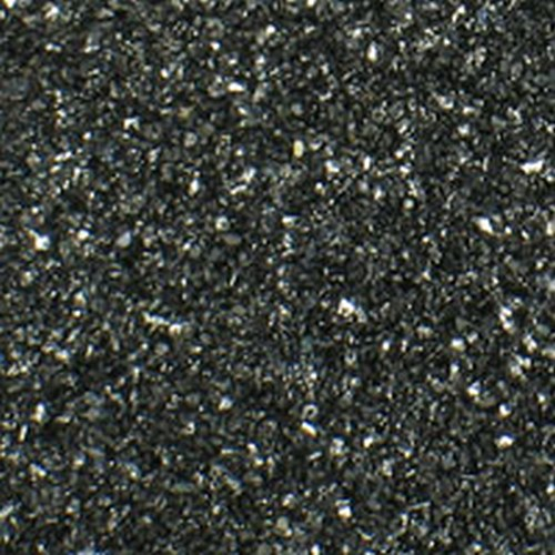 Silicon Carbide Abrasive500.jpg