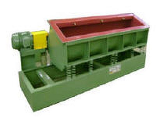 Ultramatic Vibratory Tub500.jpg